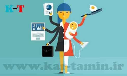مدت مرخصی استعلاجی کارگران و مرخصی زایمان و بارداری کارگران زن پس از تایید سازمان تامین اجتماعی جزء سوابق خدمت آنها محسوب شده که این ایام حکم تعلیق موجه کارگر را داشته و کارفرما مکلف است در صورت رعایت مواعید و شرایط برگشت به کار از سوی کارگران، مقدمات بازگشت به کار آنها را فراهم نماید.